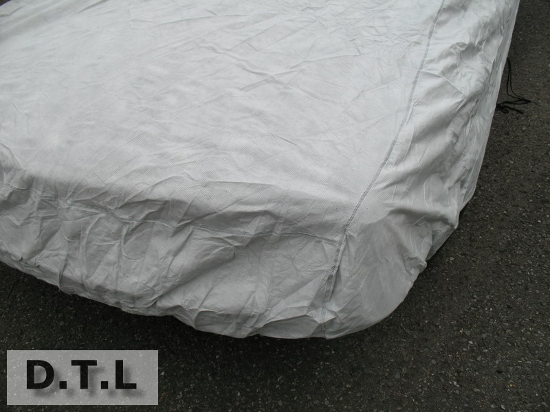 Cover R 107 in/-outdoor
